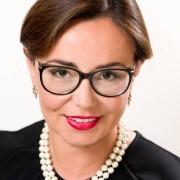Maja Meissner