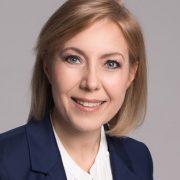 dr hab. Magdalena Kachniewska
